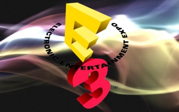 E3 2012 : Les vidéos de Gameplay