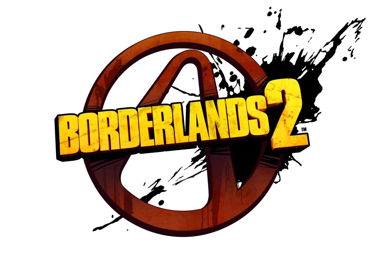 Preview / Avis : Borderlands 2