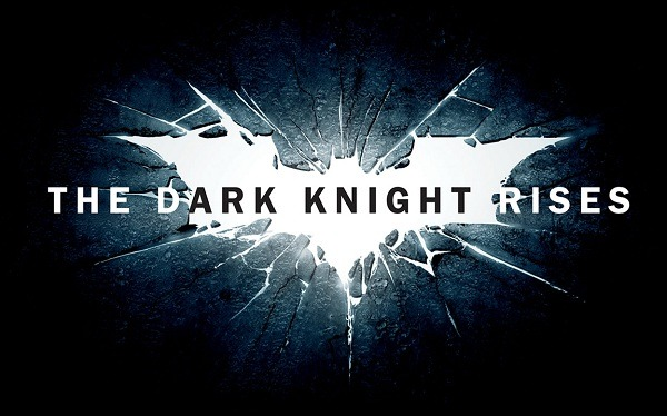 [Cinéma] Critique / Avis : Batman the Dark Knight Rises