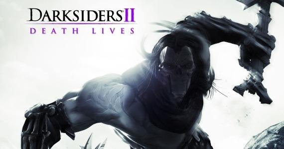 Darksiders 2 : Guide des trophées et succès