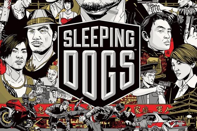 Sleeping Dogs : Guide des trophées et succès
