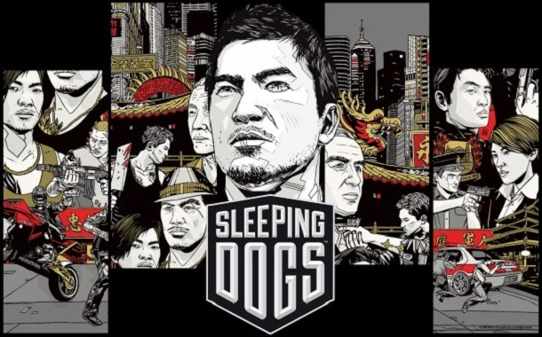 Compte rendu : Preview / Test Sleeping Dogs
