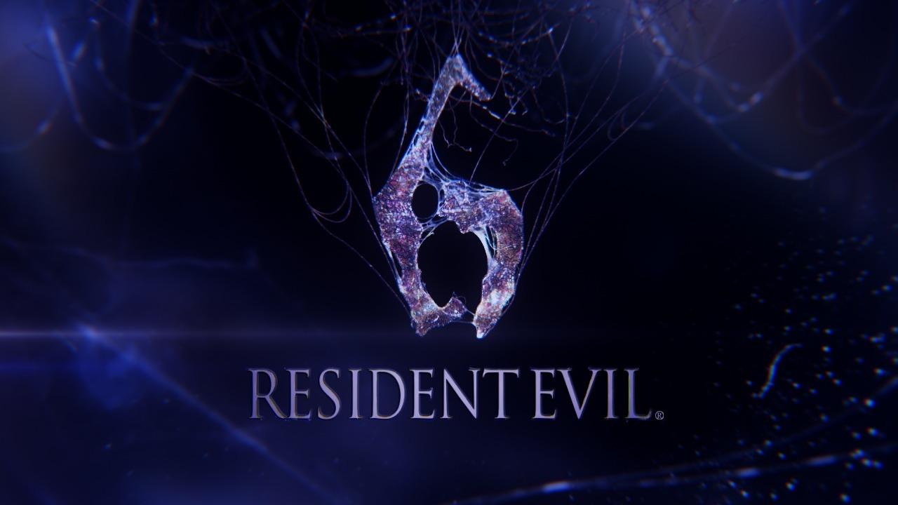 Resident Evil 6  : Guide des trophées et succès