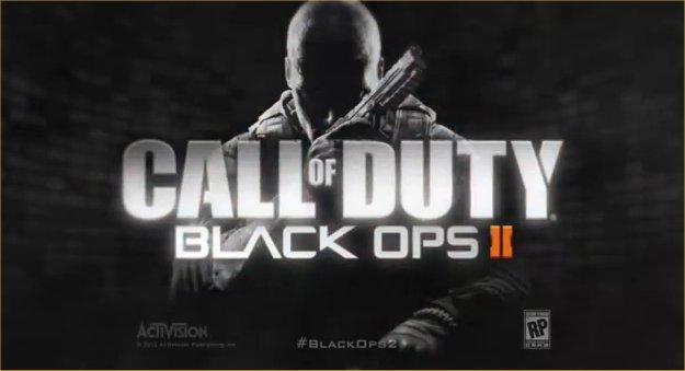 Call Of Duty : Black Ops 2 : Guide des trophées et succès