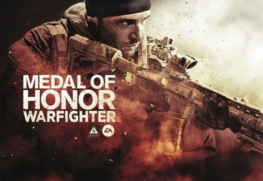 Medal Of Honor Warfighter : Guide des trophées et succès