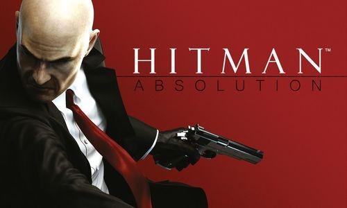 Hitman Absolution : Guide des trophées et succès