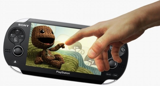 Test : LittleBigPlanet (PS Vita)