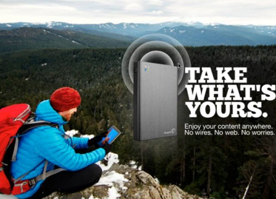 seagate-ces-2013-wireless-plus-big