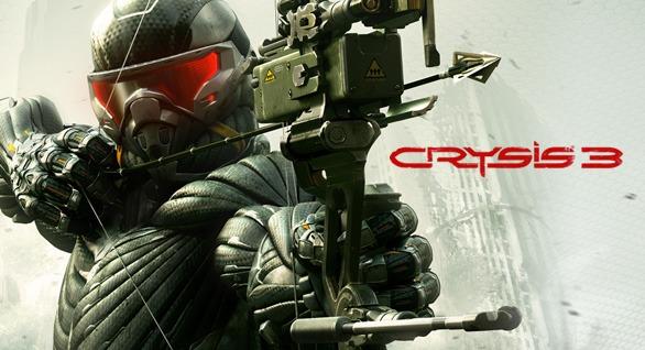 Crysis 3 : Guide des trophées et succès