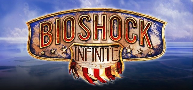 Test : Bioshock Infinite