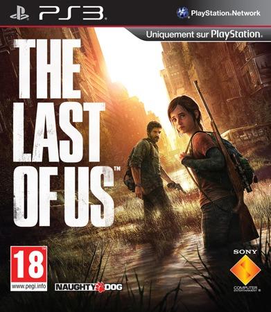 Compte rendu : Soirée de lancement The Last of Us
