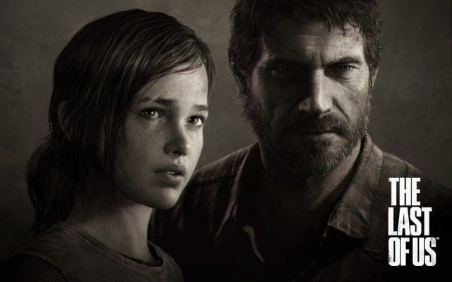 Test : The Last Of Us