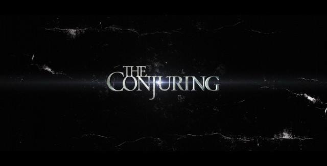 [Cinéma] Avis / Critique: Conjuring : Les dossiers Warren