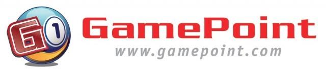 GamePoint le site de jeux en ligne pour les mamans