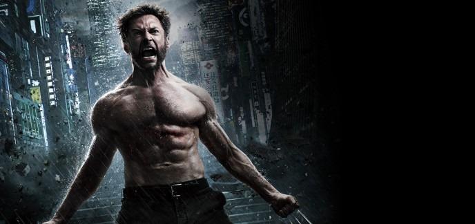 [Cinéma] Avis / Critique: Wolverine le combat de l'immortel