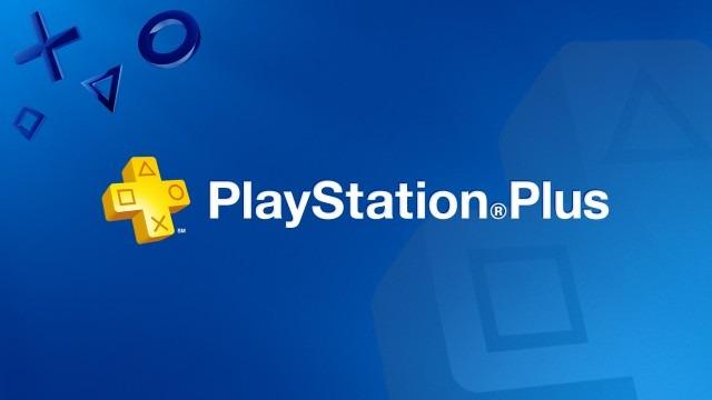 Les jeux PS Plus du mois de septembre