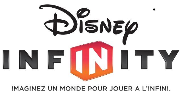 Concours : Gagnez Disney Infinity + 10 places pour la PGW