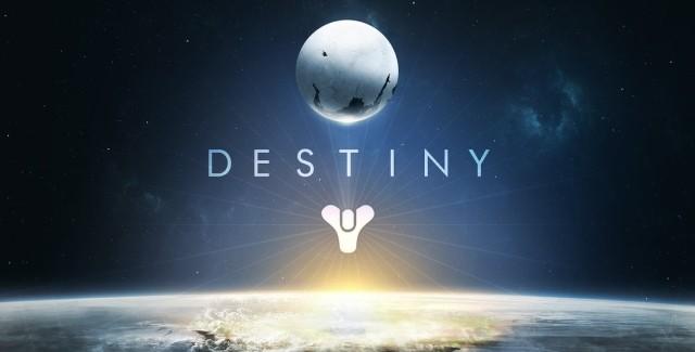 Activision et Bungie annoncent la Bêta de Destiny début 2014