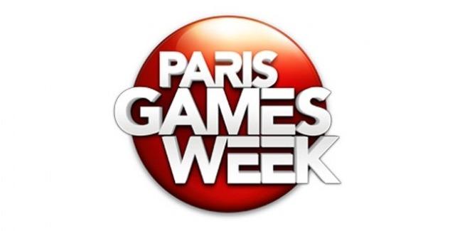 Paris Games Week : Mon avis sur le salon et la soirée presse