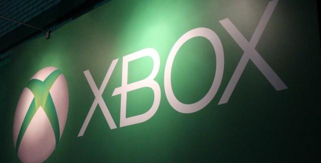 Compte rendu : Soirée de lancement Xbox One