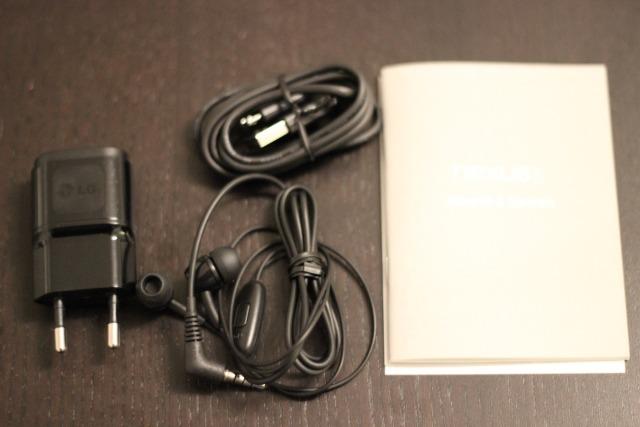 Nexus-5-accessoire