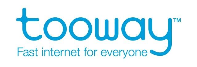 Tooway : Solution Internet par satellite