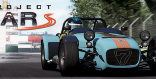 Project_Cars_Logo
