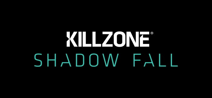 Test : Killzone Shadow Fall (PS4)