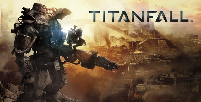 Preview : TitanFall (PC – Xbox One)