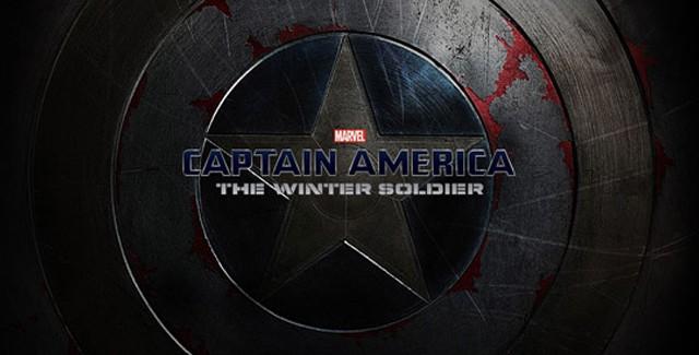 [Cinéma] Avis / Critique : Captain America : The Winter Soldier