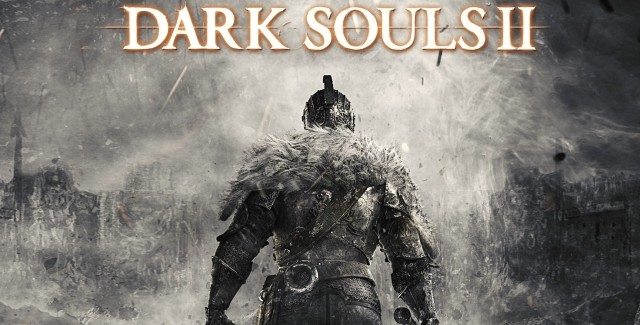Test: Dark Souls 2 (PS3 – Xbox 360)