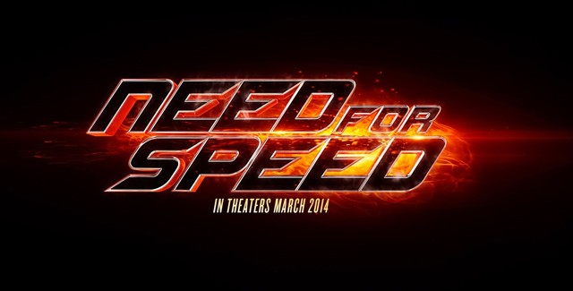 [Cinéma] Avis / Critique : Need For Speed