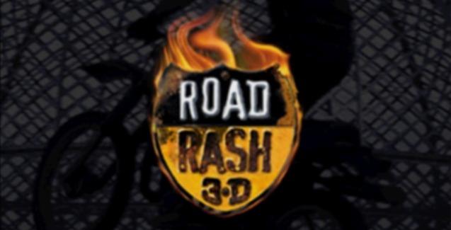 2 heures sur… : Road Rash 3D (PS1)
