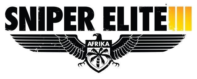 Preview: Sniper Elite 3 (PS4)