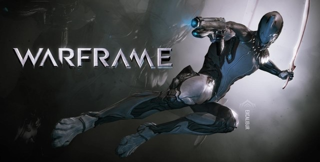 Test: Warframe (PC – PS4)