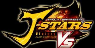 J-Stars-Victory-VS_2013_04-01-13_003.png_600