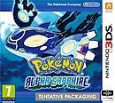 jaquette-pokemon-saphir-alpha-nintendo-3ds-cover-avant-p-1399481913