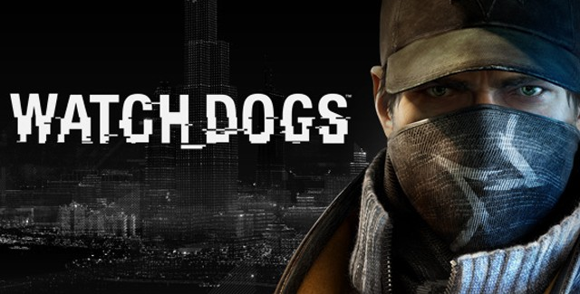 Test : Watch Dogs
