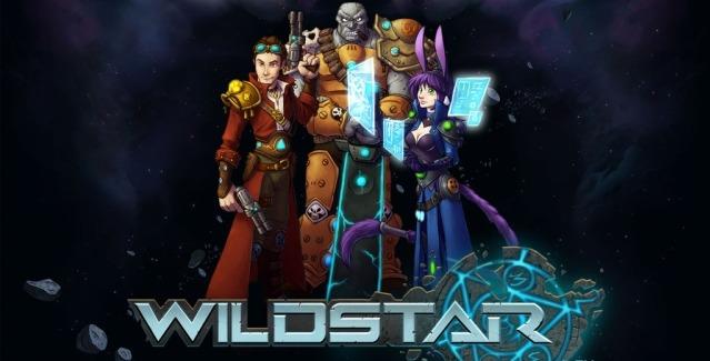 Concours : Gagnez Wildstar : Edition Deluxe sur PC
