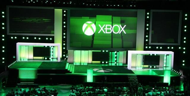 La conférence E3 Microsoft ça donne quoi alors ?