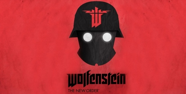 Test : Wolfenstein The New Order