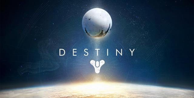 Preview : Notre avis sur la beta de Destiny