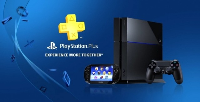 Les jeux PlayStation Plus du mois de septembre 2014