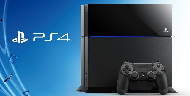PS4 : Une tripotée de jeux vont arriver prochainement