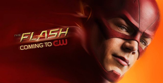 [Série TV] Avis / Critique : Season premiere de The Flash