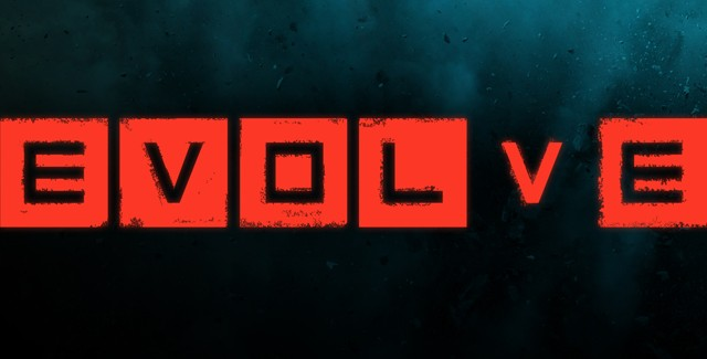 Preview: Evolve (PC)
