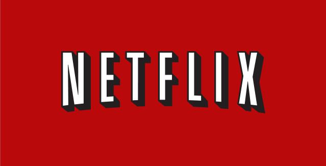 Netflix : Ce que j'en attendais, et ce que j'en pense !