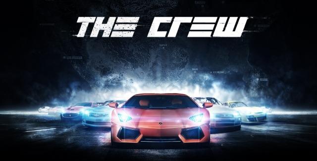 Compte Rendu : Soirée de lancement The Crew