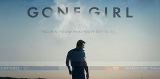 [Cinéma] Avis / Critique : Gone Girl