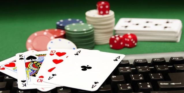 L'évolution des jeux d'argent en ligne en Europe